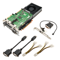 PNY-Professional-Graphics-Cards-Quadro-K6000-gr.png