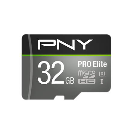 PNY-Flash-Memory-Cards-microSDHC-Pro-Elite-Class-10-32GB-2-fr.png