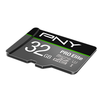 PNY-Flash-Memory-Cards-microSDHC-Pro-Elite-Class-10-32GB-flat-2-la.png