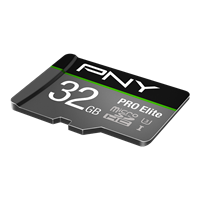 PNY-Flash-Memory-Cards-microSDHC-Pro-Elite-Class-10-32GB-flat-la.png