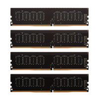 DDR4-Desktop-Quad-Pack-fr.png
