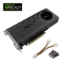 Web-PNY-Graphics-Cards-GeForce-GTX-970-gr.png