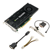 PNY-Professional-Graphics-Cards-Quadro-K4200-gr.png