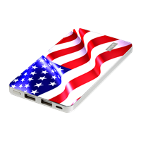 PNY-PowerPack-L8000-Flag-Rechargeable-Battery-ra.png