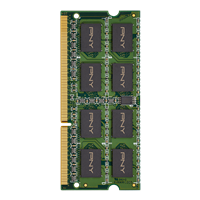 PNY-Memory-DDR3-Notebook-2GB-8500-1066mhz-fr.png