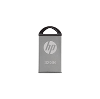 HP-USB-Flash-Drive-v221w-32GB-fr.png