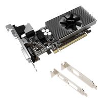PNY-Graphics-Cards-GeForce-GT-730-2GB-gr.png