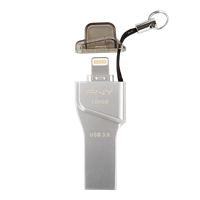 PNY-USB-Flash-Drive-DUOLINK-Apple-128GB-open-fr.png
