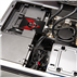 PNY-SSD-CS2211-inside-maingear-use.png