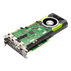 PNY-Professional-Graphics-Cards-Quadro-M5000-Sync-ra.png
