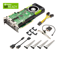 PNY-Professional-Graphics-Cards-Quadro-M5000-Sync-gr-pro-vr.png