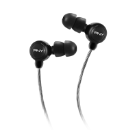PNY-Headphones-Midtown-100-Black-fr.png