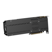 GeForce-GTX-1080Ti-XLR8-OC-back.png