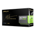 PNY-Graphics-Cards-GTX-650-1GB-pk.png