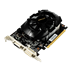 PNY-Graphics-Cards-GTX-650-1GB-ra.png