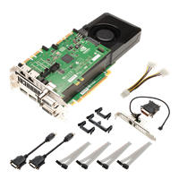PNY-Professional-Graphics-Cards-Quadro-K5000-Sync-gr.png