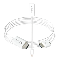 PNY-HDMI-Cable-Plus-Mini-DisplayPort-Adapter-Bundle-For-Macbook-fr.png