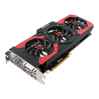 PNY-Graphics-Cards-GeForce-GTX-1070-ra.png