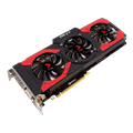 XLR8-Graphics-Cards-GTX-1070-OC-ra.png