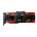 XLR8-Graphics-Cards-GTX-1070-OC.png