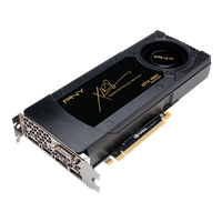 PNY-Graphics-Cards-GeForce-GTX-960-ra.png