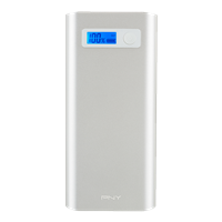 PNY-PowerPack-AD20800-Rechargeable-Battery-fr.png