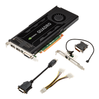 PNY-Professional-Graphics-Cards-Quadro-K4000-gr.png