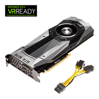 PNY-GeForce-GTX-1070-Founders-Edition-hero.png