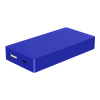 PNY-PowerPack-CP4500-blue-ra.png