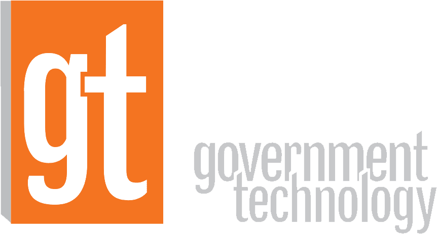 Government Technology Logo