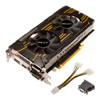 PNY-Graphics-Cards-GeForce-GTX-760-OC-2GB-gr.png