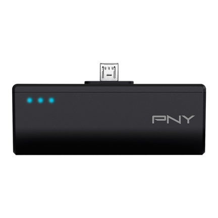 PNY-PowerPack-DCM2200-Rechargeable-Battery-Micro-fr.png