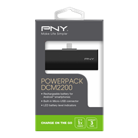 PNY-PowerPack-DCM2200-Rechargeable-Battery-Micro-Small-THIN-pk.png