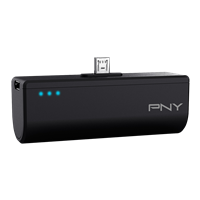 PNY-PowerPack-DCM2200-Rechargeable-Battery-Micro-la.png