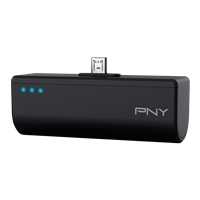 PNY-PowerPack-DCM2200-Rechargeable-Battery-Micro-ra.png