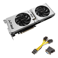PNY-Graphics-Cards-GeForce-GTX-780-CC-3GB-gr.png