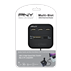 PNY-Multi-Slot-USB-Flash-Card-Reader-pk.png