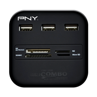 PNY-Multi-Slot-USB-Flash-Card-Reader-fr.png