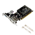 PNY-Graphics-Cards-GeForce-210-1GB-gr.png