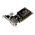 PNY-Graphics-Cards-GeForce-210-1GB-ra.png