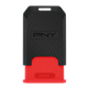 PNY-USB-Flash-Drives-Elite-Type-C-USB-3___1-128GB-fr.png