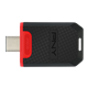 PNY-USB-Flash-Drives-Elite-Type-C-USB-3___1-256GB-op-fr.png
