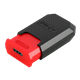 PNY-USB-Flash-Drives-Elite-Type-C-USB-3___1-256GB-ra.png