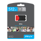 PNY-USB-Flash-Drives-Elite-Type-C-USB-3___1-512GB-pk.png