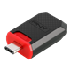 PNY-USB-Flash-Drives-Elite-Type-C-USB-3___1-64GB-op-ra.png