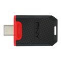 PNY-USB-Flash-Drives-Elite-Type-C-USB-3___1-128GB-op-fr.png
