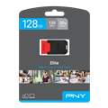 PNY-USB-Flash-Drives-Elite-Type-C-USB-3___1-128GB-pk.png