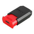 PNY-USB-Flash-Drives-Elite-Type-C-USB-3___1-128GB-ra.png