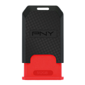 PNY-USB-Flash-Drives-Elite-Type-C-USB-3___1-512GB-fr.png