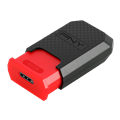 PNY-USB-Flash-Drives-Elite-Type-C-USB-3___1-64GB-ra.png